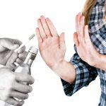 RAUCHEN, ALKOHOL UND ARTHRITIS