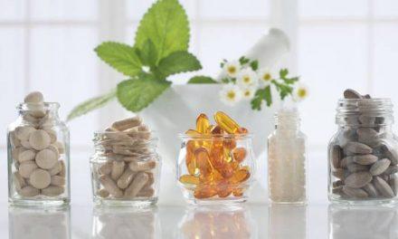 Die beste natürliche behandlung bei arthritis